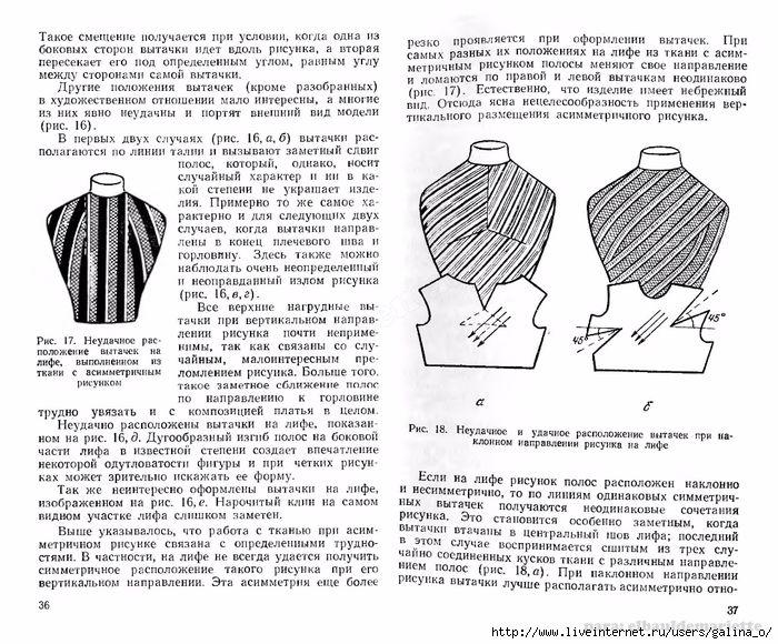 Ткани для женского платья aurora оверлок промышленный