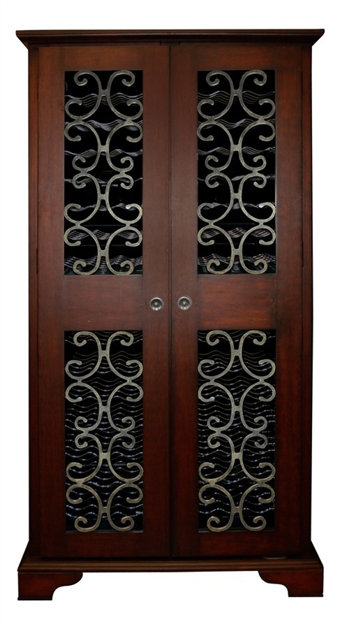 Man Cave Haircut Bar Baton Rouge : Best images about wine cabinets on pinterest satin