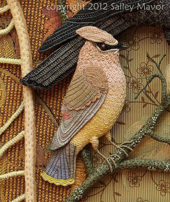 Ve Cennet Kuşları nakış keçe (23) (570x679, 553KB)