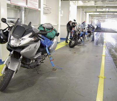 e-moto.gr Official Blog Συμβουλές για ανταλλακτικά και αξεσουάρ μοτοσυκλετών, scooter, παπιά: 10 Συμβουλές…