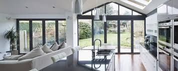 Image result for floor plan for open kitchen living room
