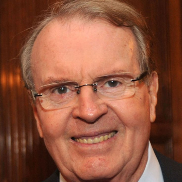 Broadcast journalist Charles Osgood is best known as the former anchor of <i>CBS Morning News</i>, <i>the Sunday Night News</i> and <i>Sunday Morning</i>. Learn more at Biography.com.