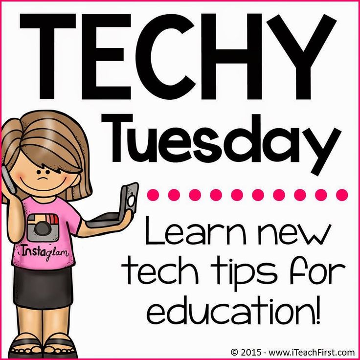 iTeach First: 1st Grade Teaching Resources: Techy Tuesday - Computer Sites that Enhance Learning...FREE!