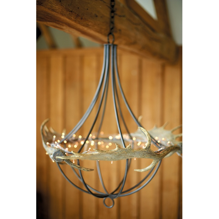 Lighting And Chandeliers From Adventino