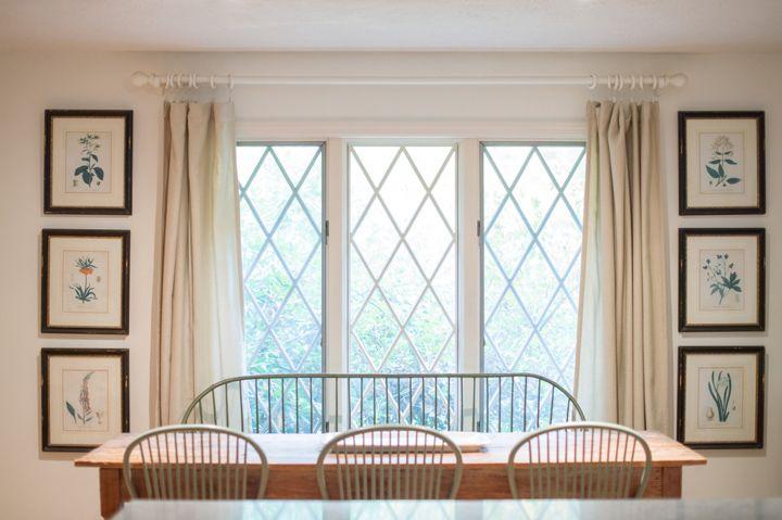 97 best Living room: ideas images on Pinterest   Living ...