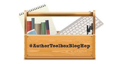 """In Memoir or Fiction: Story Is Internal #AuthorToolboxBlogHop"""