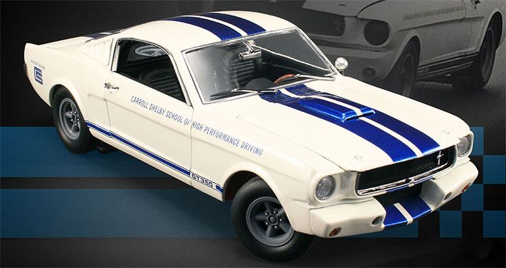 22 best images about carroll shelby 1923 2012 on pinterest. Black Bedroom Furniture Sets. Home Design Ideas