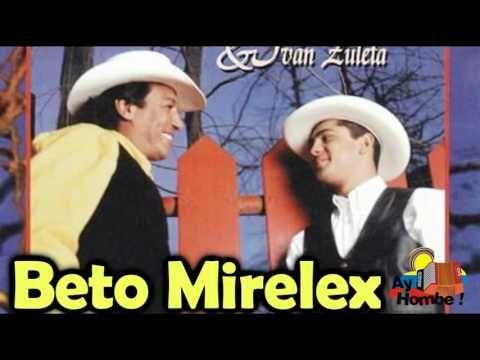 Esta voz es para siempre- Diomedes Diaz (Con Letra HD) Ay hombe!!!