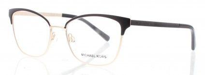 MICHAEL KORS ADRIANNA IV MK3012 Noir 1113