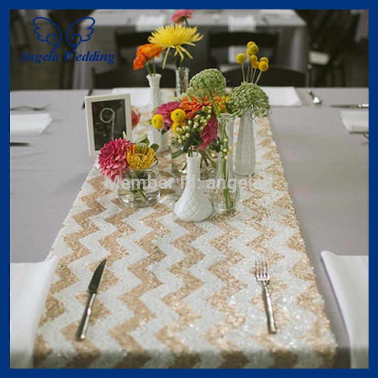 cheap table runner red buy quality runner machine directly from china table mould suppliers