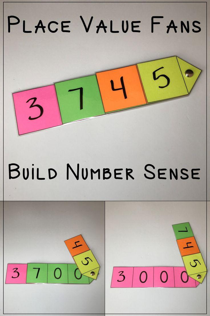 9 besten Math Bilder auf Pinterest | Elementare mathematik ...