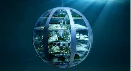 stadt-zukunft-unterwasser