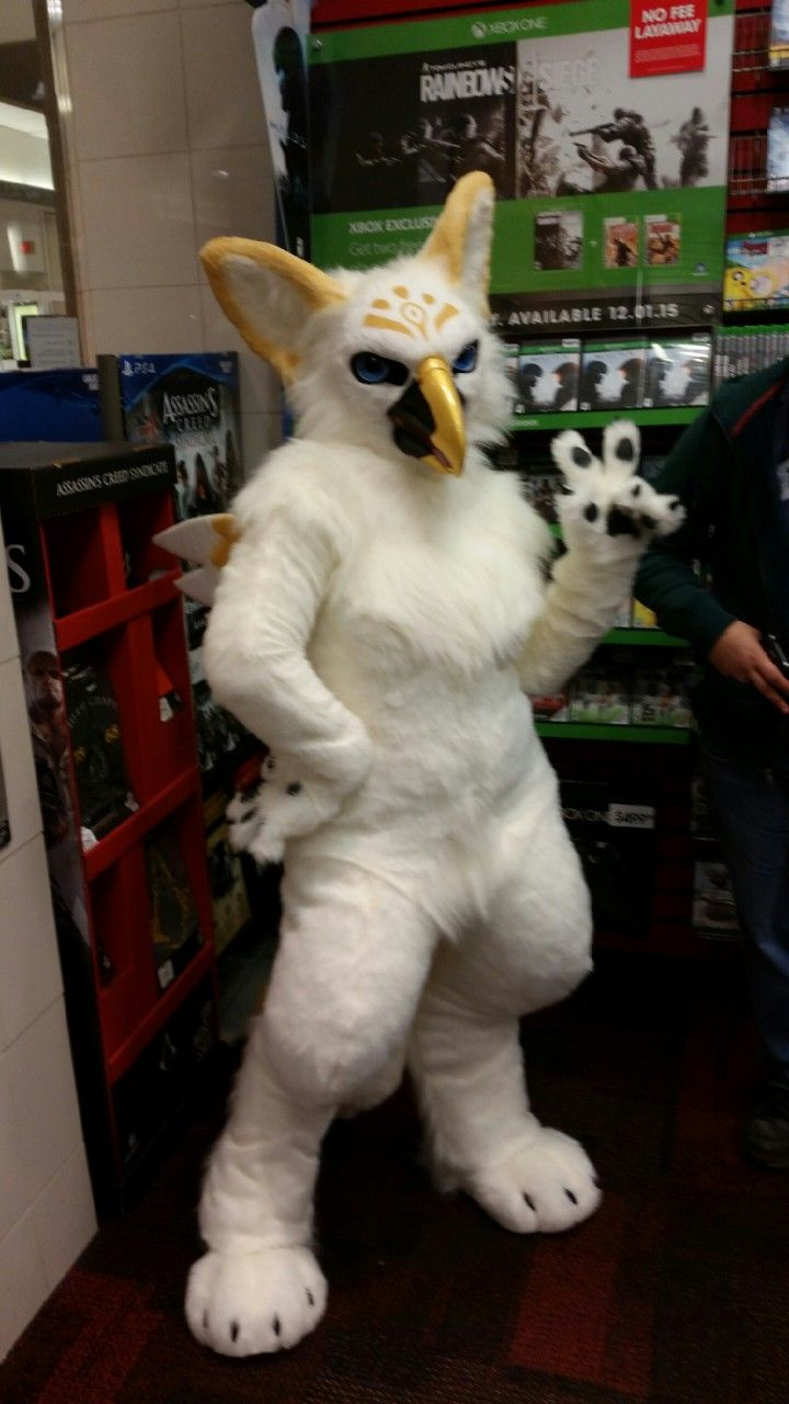 Showing Xxx Images For Real Furry Fursuit Xxx  Www -6130