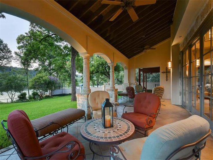 Best Sunset Getaways Images On Pinterest Texas Html And - Patio homes austin tx