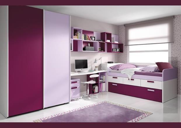 154 best Baby room images on Pinterest Nurseries, Girl bedrooms