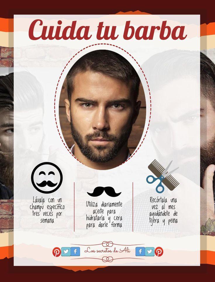Best Straight Razor, Hair And Beard Styles, Hair Styles, Beard Haircut, Sexy Beard, Beard Grooming, Beard Care, Mo S, Beard Oil