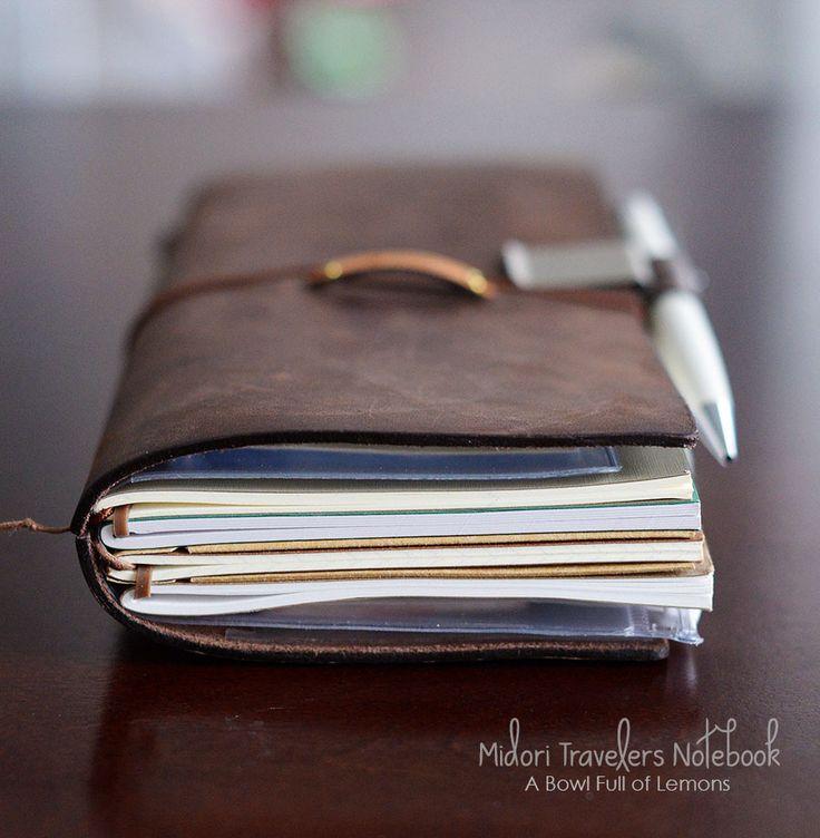 Midori-Travelers-Notebook-A-Bowl-Full-of-Lemons-4.jpg (900×920)