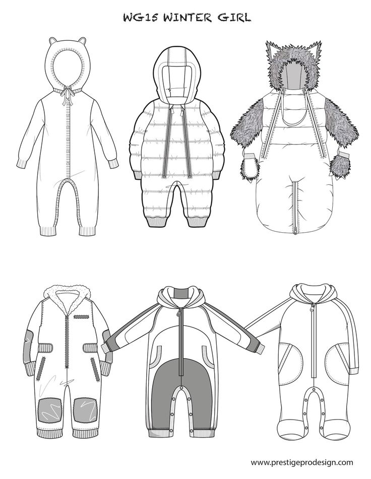 Surprising 17 Best Images About Technical On Pinterest Fashion Sketches Short Hairstyles Gunalazisus