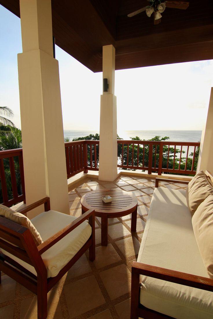 Best hotel in Ko Lanta island Krabi Thailand