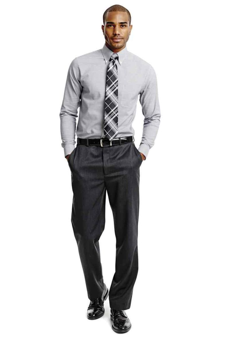 87 best jc penny images on pinterest coupon coupons and for Mens dress shirts black friday