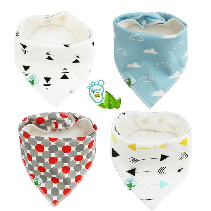 BabyDew's premium quality Bandana Bibs, there's simply no comparison. Our unique & vibrant bibs set the industry standard for trendy and comfortable baby bibs! Visit http://www.amazon.com/dp/B01BQHKWZS  ULTRA ABSORBENT AND SUPER SOFT DROOL BIBS: Unique 3-layers Bib made with Organic Cotton, Bamboo and waterproof fleece   CLASSIC & FASHION FLAIR BIBS: Your rocking baby will get non-stop compliments  NICKEL-FREE ADJUSTABLE SNAPS: 2 nickel-free snaps, adjust in size to fit newborns and toddlers