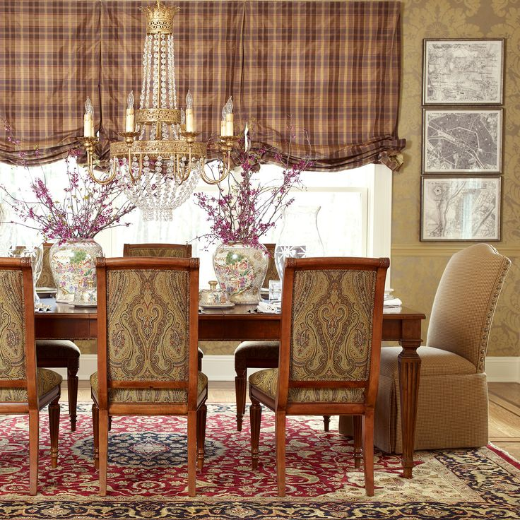 215 best ethan allenmy obsession images on pinterest ethan allen living spaces and for the home