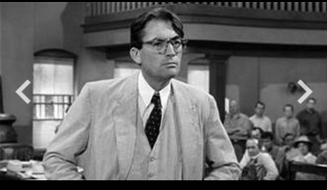 a look at robert ewell and his family in harper lees to kill a mockingbird To kill a mockingbird by harper lee mr robert ewell—the irresponsible father of burns and mayella boo radley hears the commotion and manages to kill ewell.