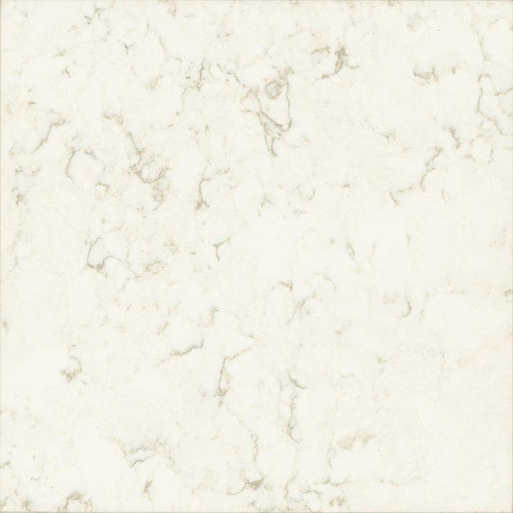14 best hanstone quartz images on pinterest hanstone for Hanstone tranquility price