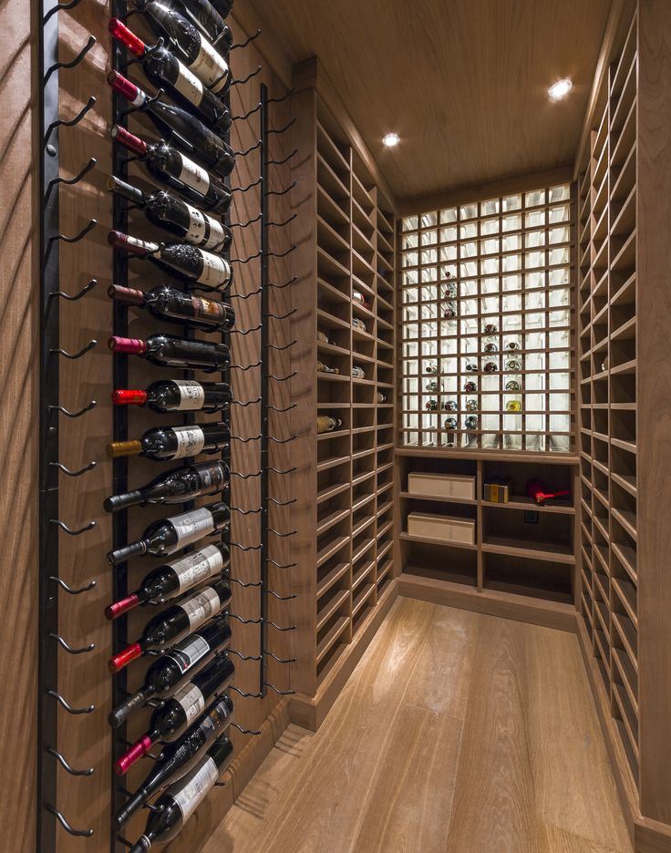 16 Best Papro S Transitional Wine Cellars Images On