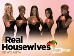 Free Streaming Video The Real Housewives of Atlanta Season 5 Episode 5 (Full Video) The Real Housewives of Atlanta Season 5 Episode 5 - No Excuse for Excuses Summary: Tensions rise as the ladies plan a trip to Anguilla; Cynthia and Peter discuss plans for a couples trip with NeNe and Gregg.