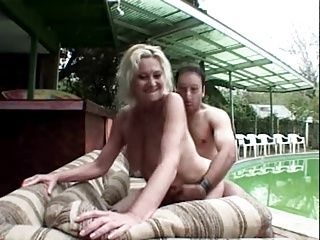 Young nudist clips Free