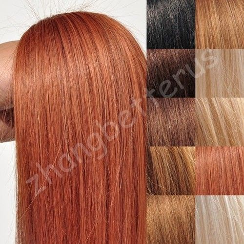 20 best hot heads images on pinterest extensions hair 100 strands stick tippedi tip remy real human hair extensions pmusecretfo Images