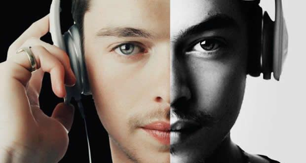 "Locnville is an award winning electro hop music duo and twin brothers. The brothers (locnville) are multi-talented from song writers & producers to singers & guitarists. Locnville won the award for ""best newcomer"" at the 2010 MK (Musiek Kanaal)  To book Locnville for your event please contact us on 021 433 2563/admin@visualmc.co.za or visit our website http://www.visualmc.co.za/"