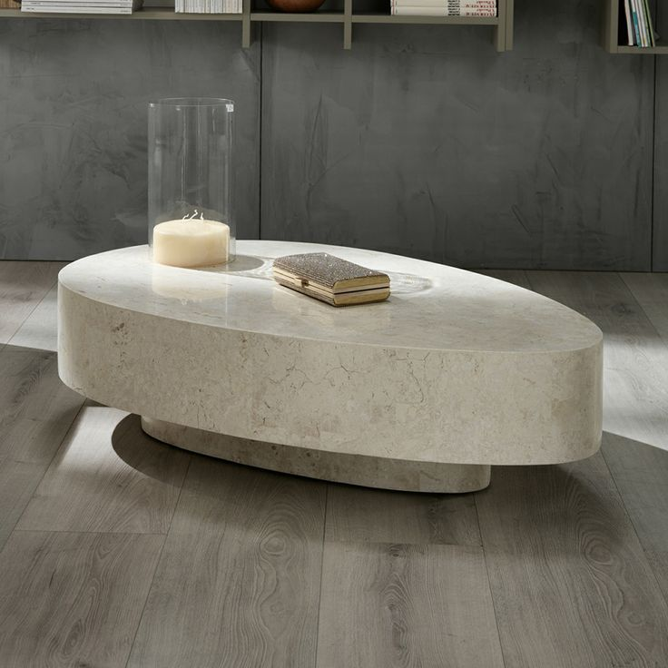 42 best Dining Tables images on Pinterest | Dining room ...
