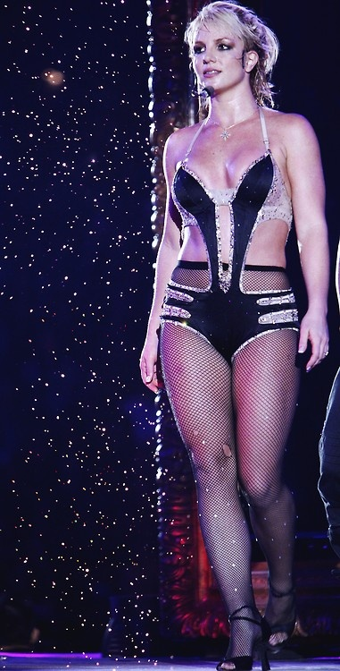 Safe britney spears circus tour vagina more