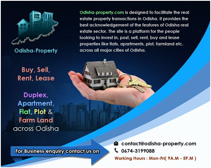 Now Buy a fully furnished luxurious #Duplex in Bhubaneswar, Odisha.