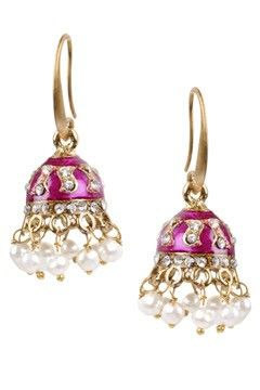 Buy Less Than Rs 500 Fashion Artificial Jewellery