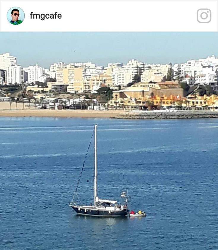 25 best pt images on pinterest lisbon lisbon portugal and portugal praia da rocha algarve portugal faroairporttransfer transfair fandeluxe Images