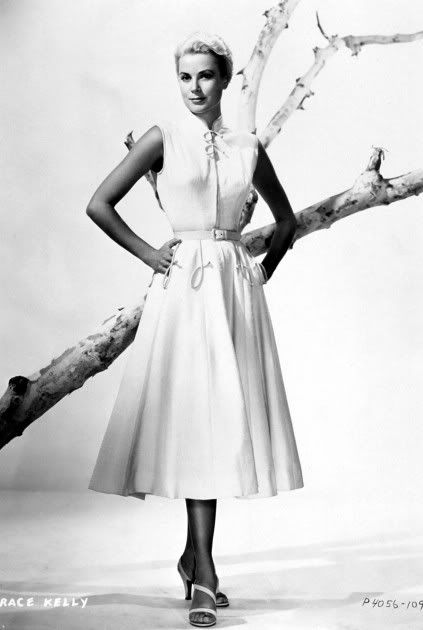 106 best images about amazing clothes by edith head on