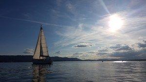 Ce weekend, c'est au Lac de Constance et ses environs que Sandra et moi nous sommes rendu à bord du Vanonymous pour découvrir l'Allemagne et ses merveilles. La barrière de la langue ne sera pas un obstacle pour vivre à fond le weekend dans de très beaux paysages. Let's go !  #Nature, #voyage, #aventure, #voyage, #soleil, #lac, #Mainau, #Constance, #ville, #SeaLife, #poisson, #ChutesDuRhin, #eau, #chutes, #Suisse, #Allemagne, #Bad-Krozingen, #Thermes, #Via-ferrata, #Todtnau