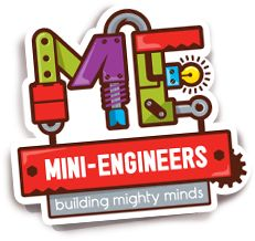 Birthday parties - Mini Engineers - London LEGO Classes