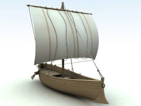 First_Century_Galilean_Fishing_Boat_35_0_imgM