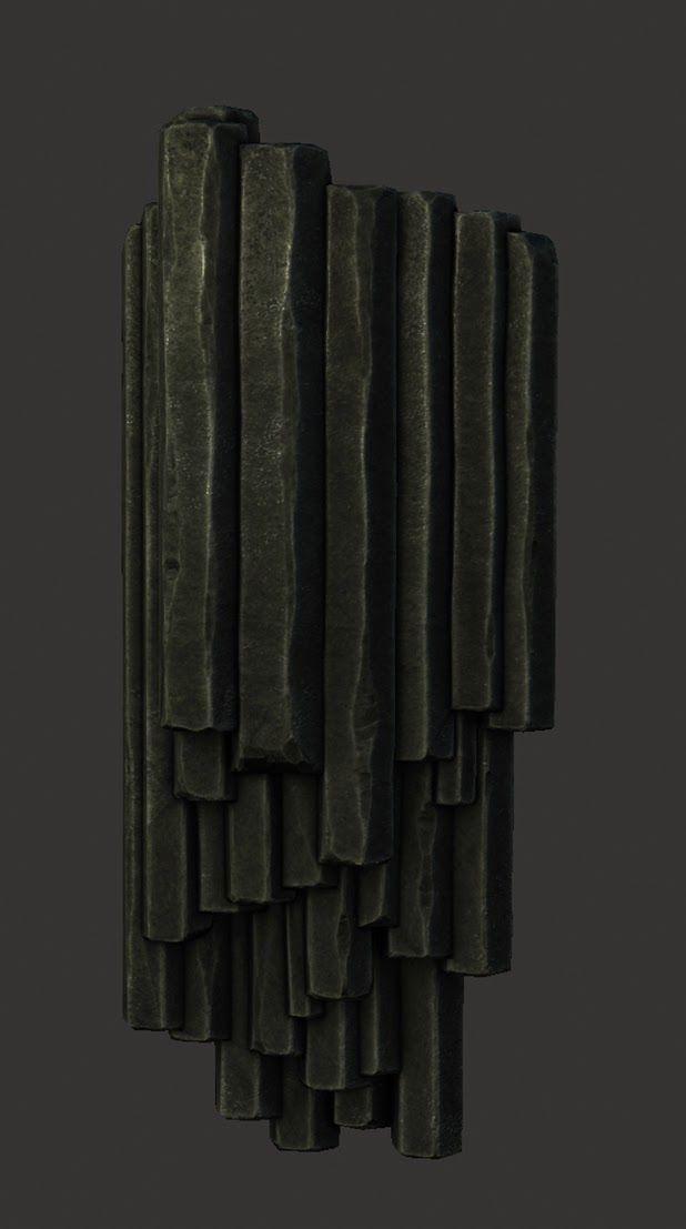 BasaltColumn01.jpg