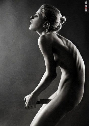 sexy nude black women with dildos