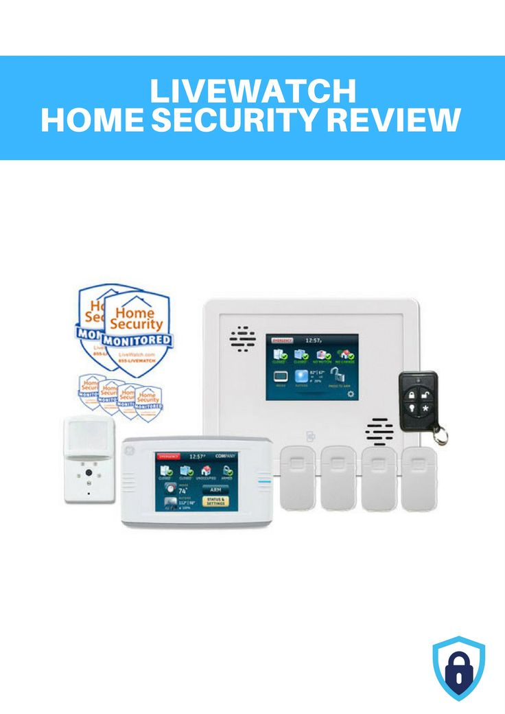 great more than people use livewatch for their home security needs  previously known as safemart with