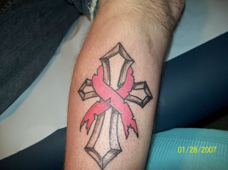 9 best images about breast cancer tattoo ideas on pinterest
