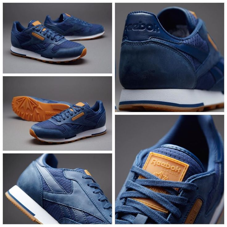 A Couple Of Blue New Balance ML574RSK Mens  Womens Running Shoescheap new balance shoespromo codes
