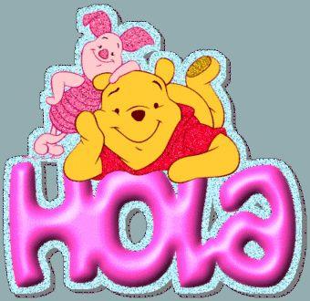 Imagen De Winnie Pooh Con Frases De Amor Archidev