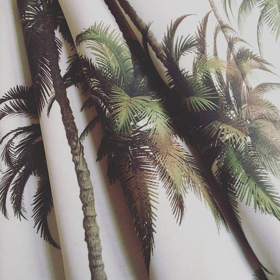 Die besten 25+ Vorhänge grün Ideen auf Pinterest Vorhang mint - vorhange wohnzimmer grun