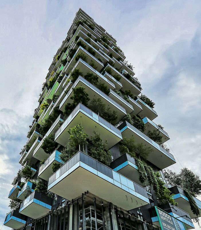17 best images about bosco verticale on pinterest lego models milan italy and galleries. Black Bedroom Furniture Sets. Home Design Ideas